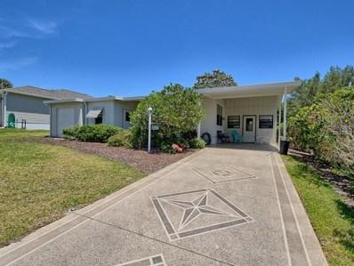 1004 Kelsea Court, The Villages, FL 32159 - MLS#: G5001124