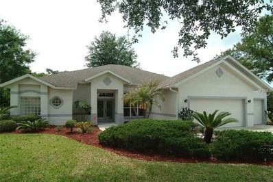 39851 Grove Heights, Lady Lake, FL 32159 - MLS#: G5001188