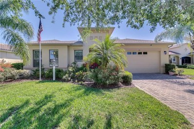 106 Indian Wells Avenue, Poinciana, FL 34759 - MLS#: G5001261