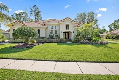 1210 Palm Breeze Court, Lake Mary, FL 32746 - MLS#: G5001279