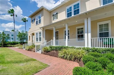 1504 Resolute Street, Celebration, FL 34747 - MLS#: G5001285