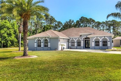 12009 Eagle Point Court, Leesburg, FL 34788 - MLS#: G5001445