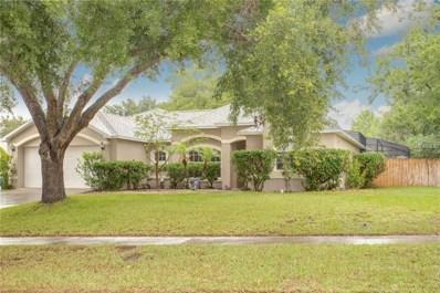 789 Meadow Park Drive, Minneola, FL 34715 - MLS#: G5001482