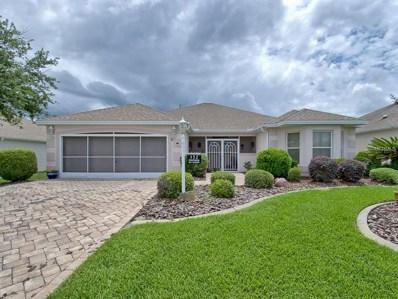 152 Palermo Place, Lady Lake, FL 32159 - MLS#: G5001521