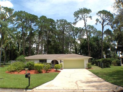 700 Azalea Court, Mount Dora, FL 32757 - MLS#: G5001606