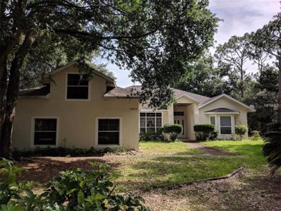 16824 Tequesta Trail, Clermont, FL 34715 - MLS#: G5001721