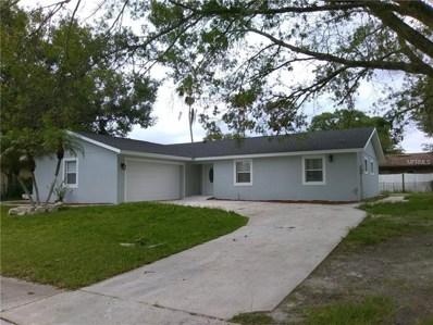 2361 Heather Avenue, Kissimmee, FL 34744 - MLS#: G5001757