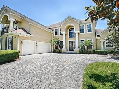 1609 Kennesaw Drive, Clermont, FL 34711 - MLS#: G5001875
