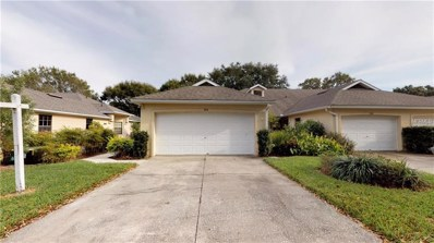 304 Juniper Way, Tavares, FL 32778 - MLS#: G5002002