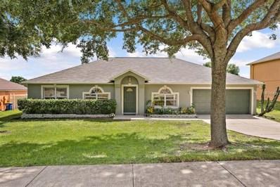 948 Jayhil Drive, Minneola, FL 34715 - MLS#: G5002051