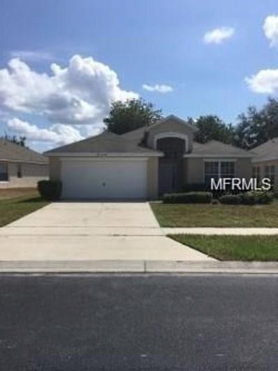 3120 Rawcliffe Road, Clermont, FL 34714 - MLS#: G5002053