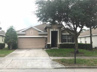 10072 Fenrose Terrace, Orlando, FL 32827 - MLS#: G5002131