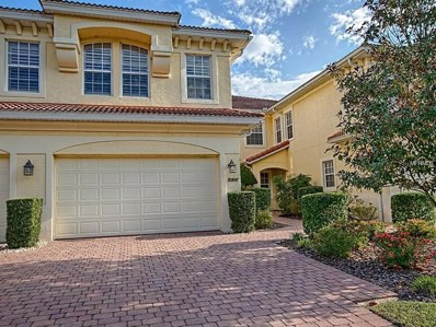 9300 Avenida San Pablo, Howey In The Hills, FL 34737 - MLS#: G5002229