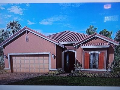 1153 Esperanza Ridge, Clermont, FL 34711 - MLS#: G5002339