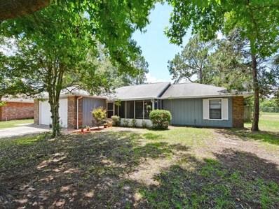 3520 Mary Lane, Mount Dora, FL 32757 - MLS#: G5002462