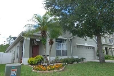 1951 Darlin Circle, Orlando, FL 32820 - MLS#: G5002502