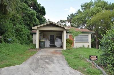 464 W Juniata Street, Clermont, FL 34711 - MLS#: G5002534