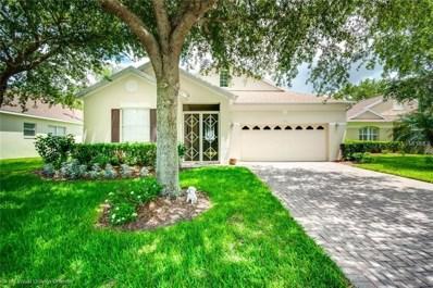2354 Caledonian Street, Clermont, FL 34711 - MLS#: G5002546