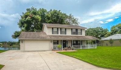 10610 Summit Square Drive, Leesburg, FL 34788 - MLS#: G5002774