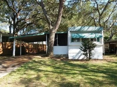 1713 Indian Trail, Leesburg, FL 34748 - MLS#: G5002861