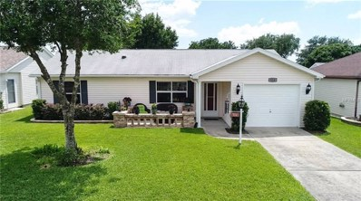 514 Valencia Place, The Villages, FL 32159 - MLS#: G5002903