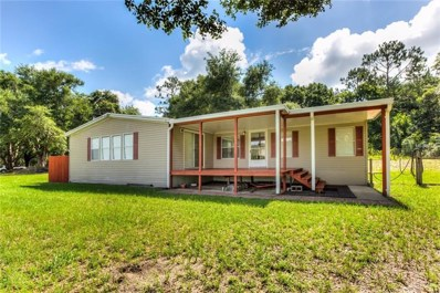 10932 Em En El Grove Road, Leesburg, FL 34788 - MLS#: G5003021
