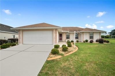 12379 176TH Loop, Summerfield, FL 34491 - MLS#: G5003090