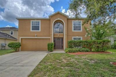 1620 Sterns Drive, Leesburg, FL 34748 - MLS#: G5003124