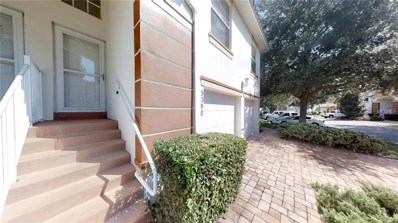 5390 Admiral Way UNIT 2-202, Oxford, FL 34484 - MLS#: G5003214