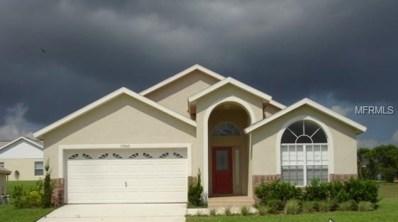 15943 Heron Hill Street, Clermont, FL 34714 - MLS#: G5003267