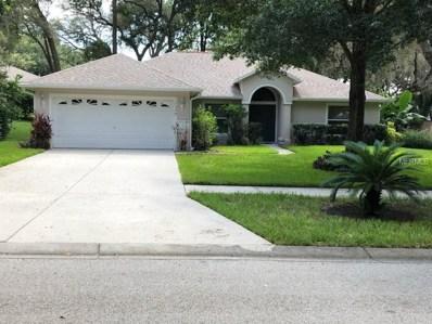 1309 S Canopy Oaks Drive N, Minneola, FL 34715 - MLS#: G5003282