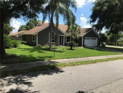 200 Summerhill Court, Minneola, FL 34715 - MLS#: G5003318