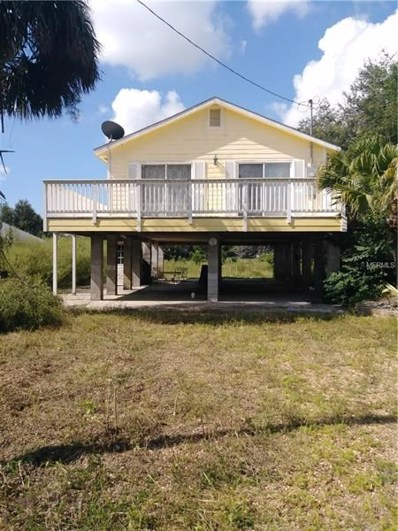 31124 Lochmore Circle, Mount Plymouth, FL 32776 - MLS#: G5003363