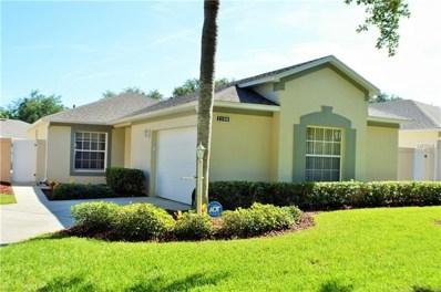 2108 Braxton Street, Clermont, FL 34711 - MLS#: G5003391