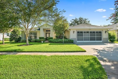5320 Butterfly Court, Leesburg, FL 34748 - MLS#: G5003428
