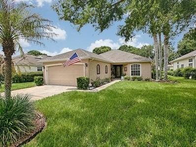 437 Baytree Boulevard, Tavares, FL 32778 - MLS#: G5003501
