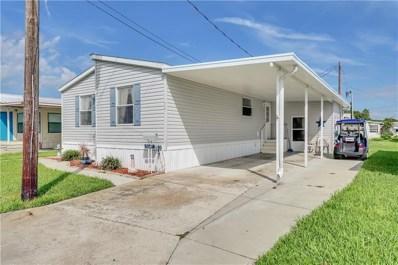 510 Sinclair Circle, Tavares, FL 32778 - MLS#: G5003510