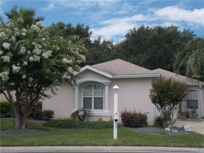 14120 SE 85TH Avenue, Summerfield, FL 34491 - #: G5003633