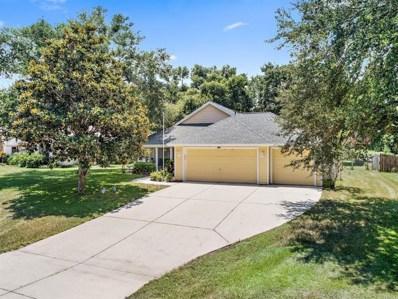 2708 Bayview Drive, Eustis, FL 32726 - MLS#: G5003680