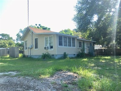 Mount Dora, FL 32757
