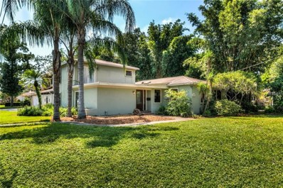 1519 N Westmoreland Drive, Orlando, FL 32804 - #: G5003846