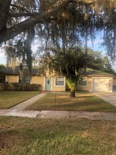 305 N Palm Avenue, Howey In The Hills, FL 34737 - MLS#: G5003915
