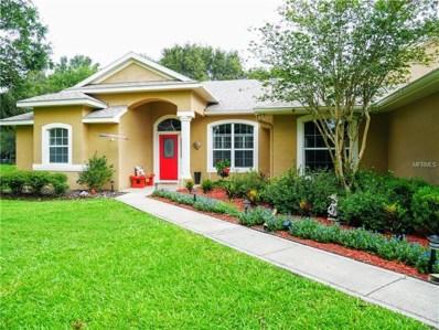 33022 Windy Oak Street, Sorrento, FL 32776 - MLS#: G5003961