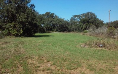 5448 County Road 561, Clermont, FL 34714 - MLS#: G5004110