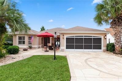 909 Cecilia Court, The Villages, FL 32159 - MLS#: G5004168
