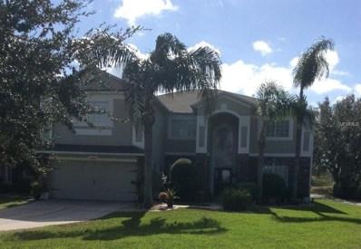 1479 Selbydon Way, Winter Garden, FL 34787 - MLS#: G5004169