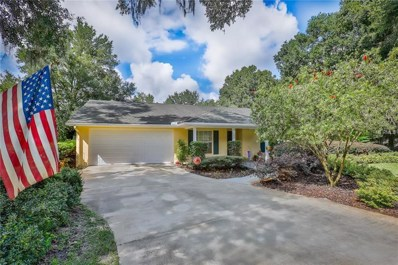 31092 Lochmore Circle, Sorrento, FL 32776 - MLS#: G5004220