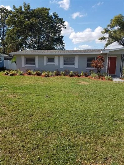 102 High Street, Winter Haven, FL 33880 - MLS#: G5004222