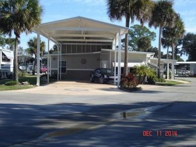 Titusville, FL 32796