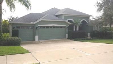 12902 Owasso Lane, Clermont, FL 34711 - #: G5004330